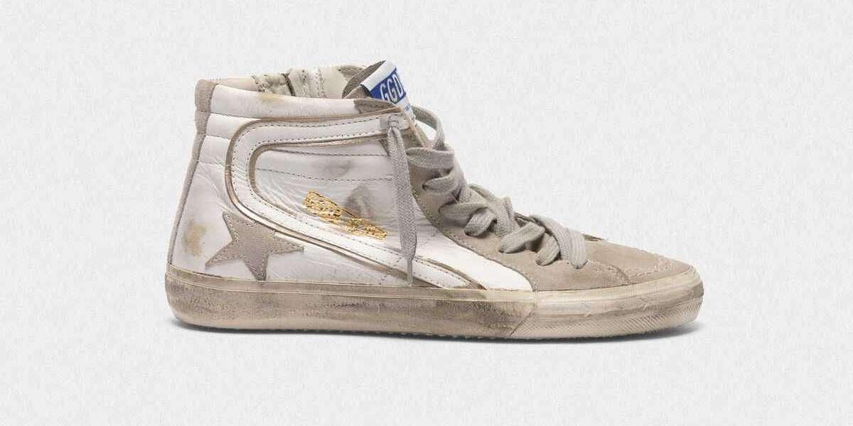 GGDB Shoes Air