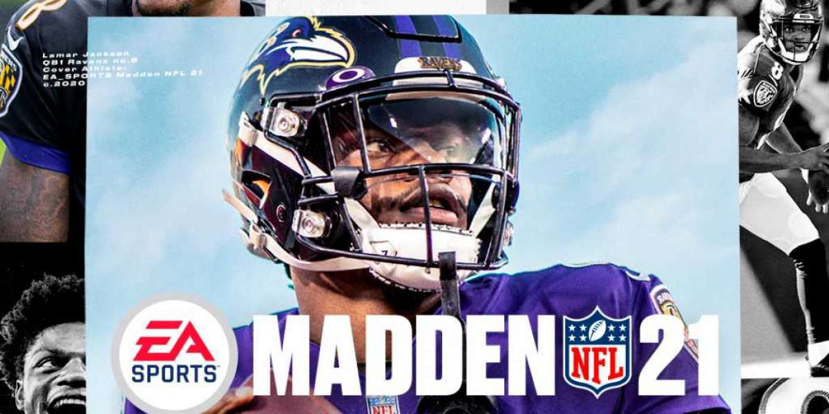 All Madden 21 coins participant here