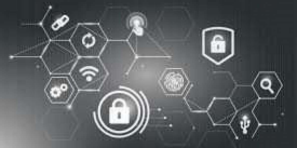 3 Benefits Of Managed Endpoint Security