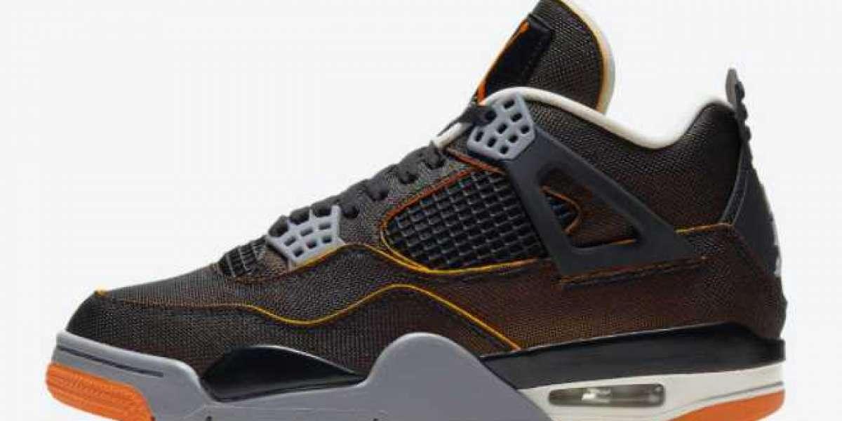 2021 New Air Jordan 5 Retro Anthracite DB0731-001