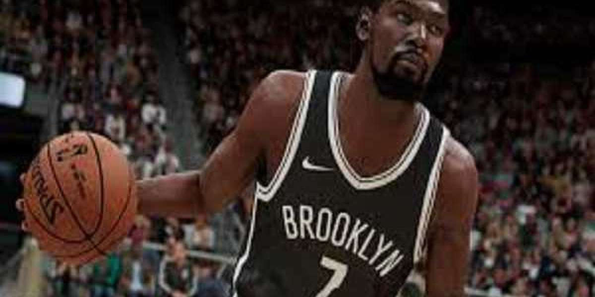 Trailer we know that the Neighborhood will be coming from NBA 2K21
