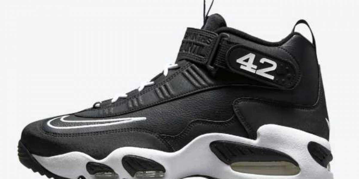 "Do You Like Air Jordan 5 ""Stealth 2.0"" Hyper Royal White DD0587-140?"