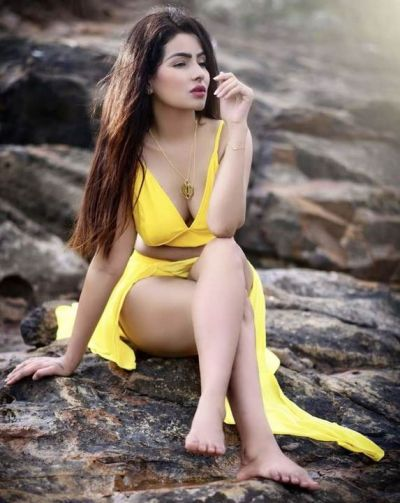 Lovely Dehradun Call Girls for Finest Lovemaking Session | Newworld...