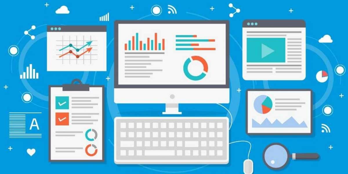 Useful tools to improve webmaster's awareness