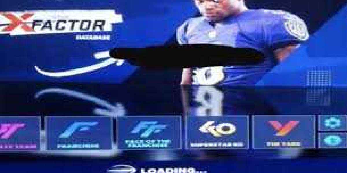 The participant who will appear on the cover of Madden NFL 21