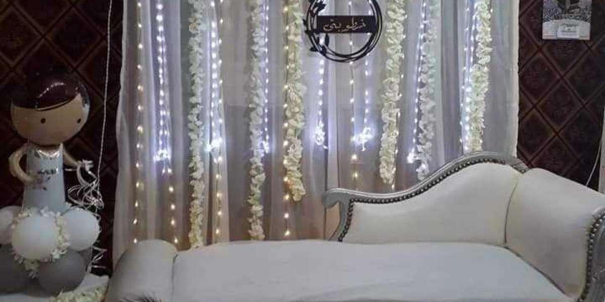 Furniture transfer company in Mecca