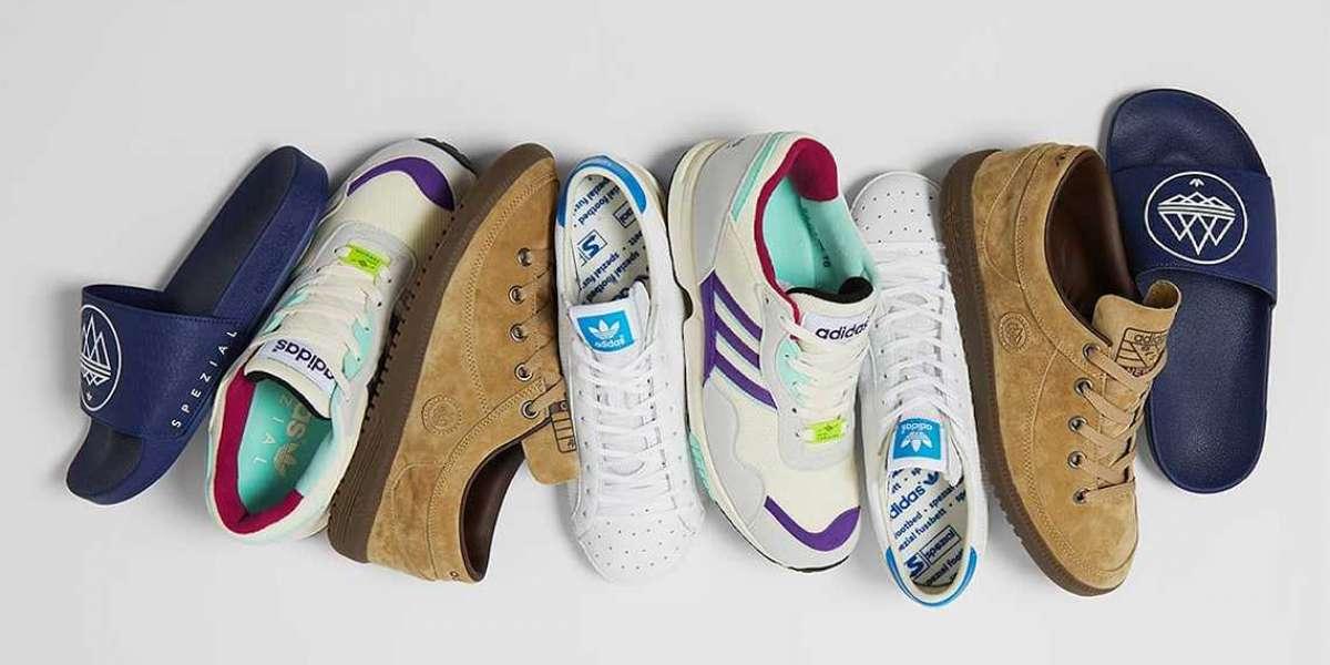 adidas schoenen dames sale