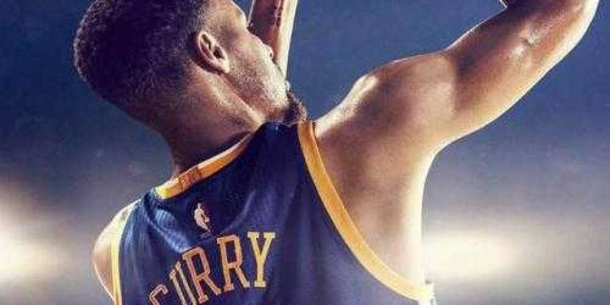 """A Significant depth of mode and customization"""" NBA 2K"""""""