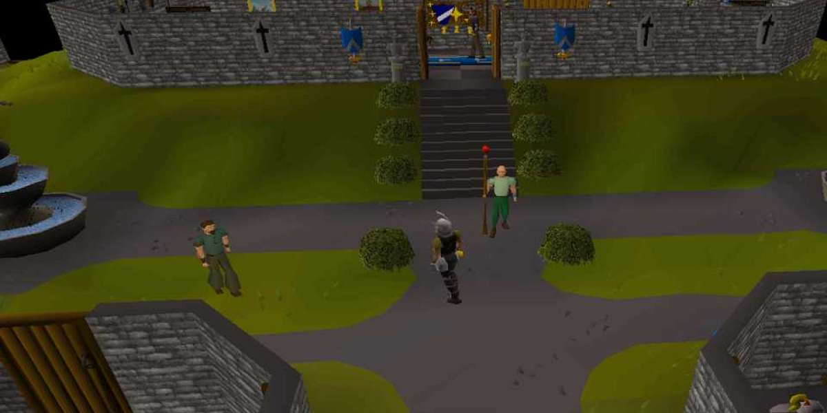 RSgoldfast - Boats are utilized frequently in RuneScape