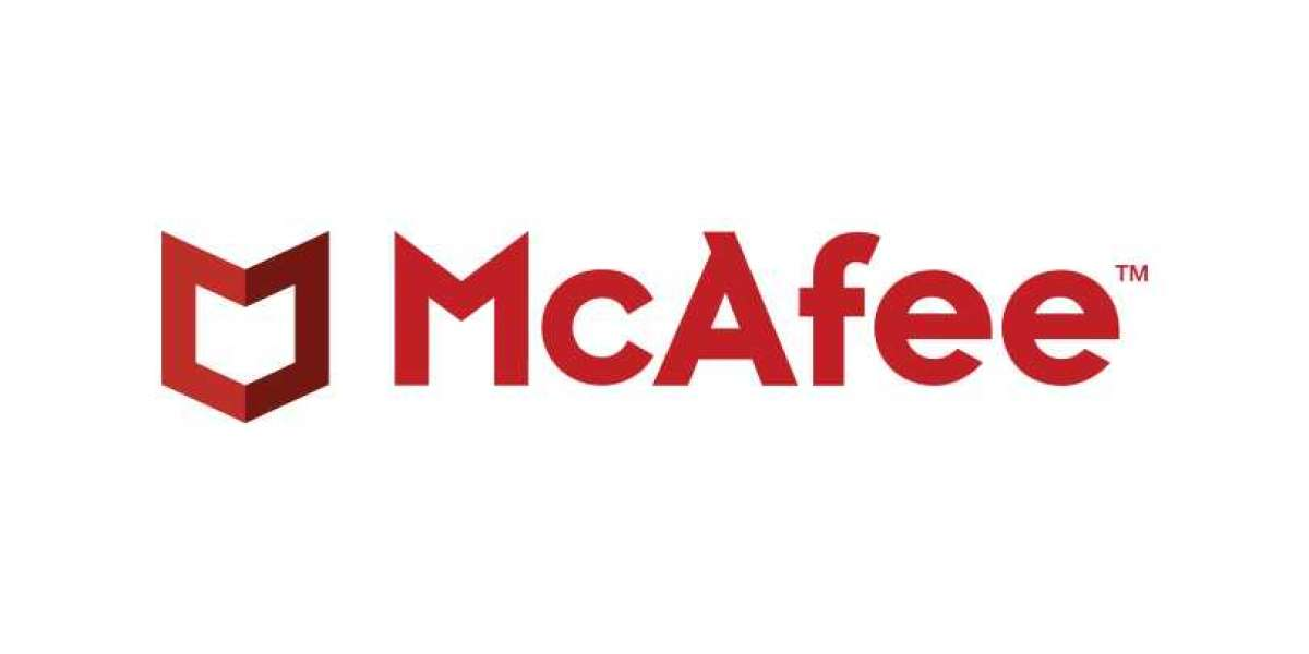 """How to fix the """"At risk"""" problem detected by McAfee?"""