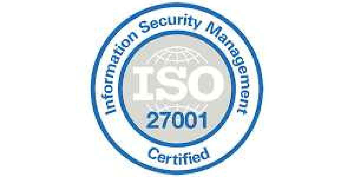 Explanation of the basic terminology in ISO standards