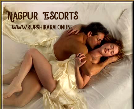 """""""Nagpur Escorts Service Agency"""" can match you with the dream fairy"""