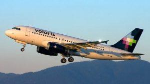 Volaris Flight Tickets : Volaris Airline Tickets Deals & Discounts