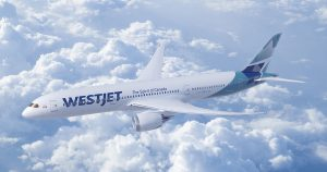 WestJet Reservations   Westjet Book a Flight Deals