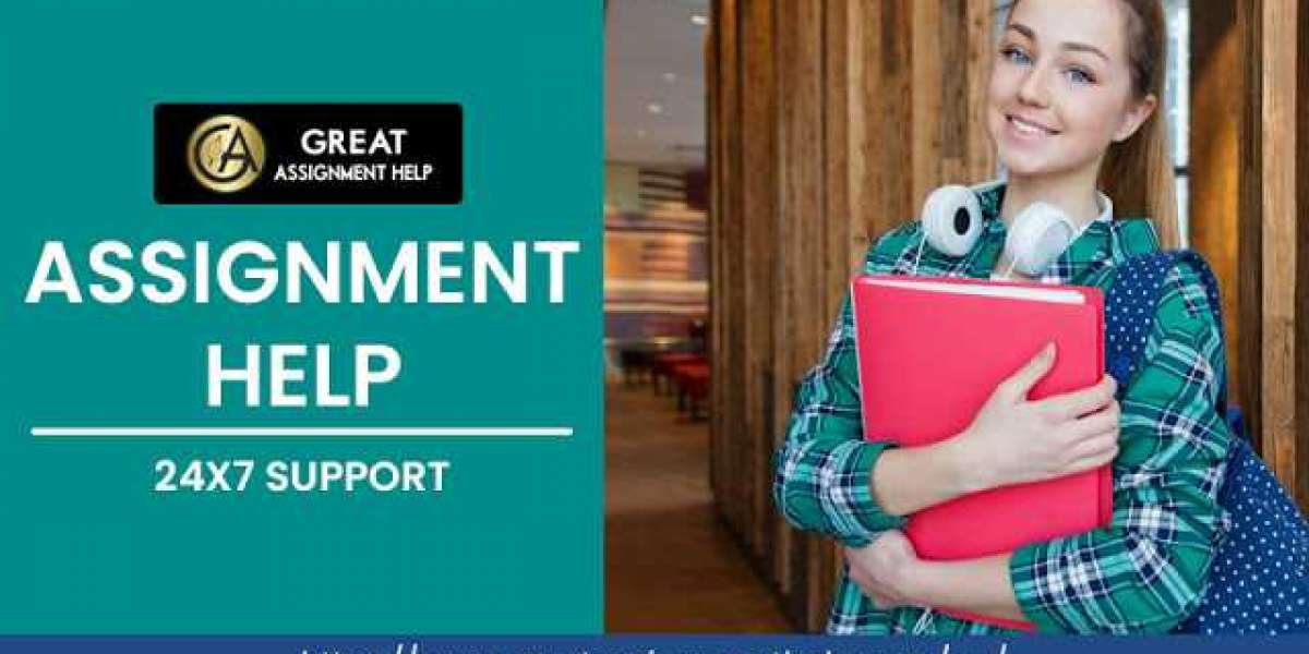 The Next Thing You Should Do For Assignment Help Success