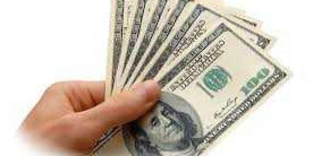 No Credit Check Lenders