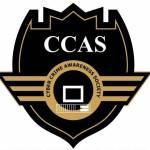 CCA Society Profile Picture