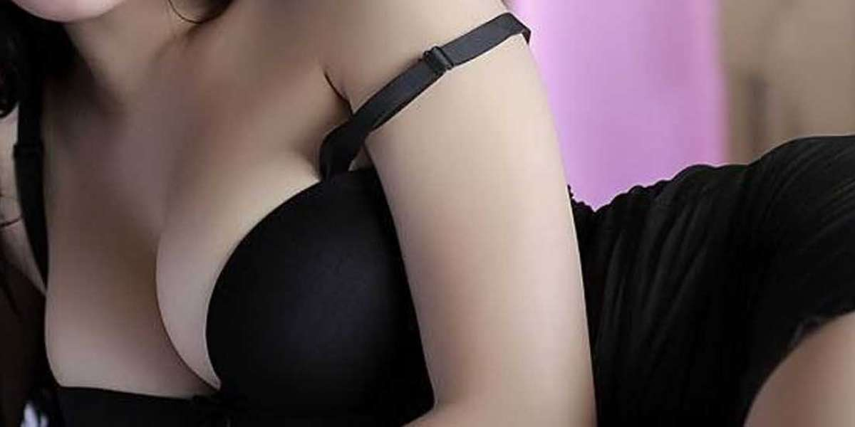 Gurgaon Call Girl | Book Escort Service at Your Home