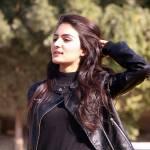 Models Pakistan Profile Picture