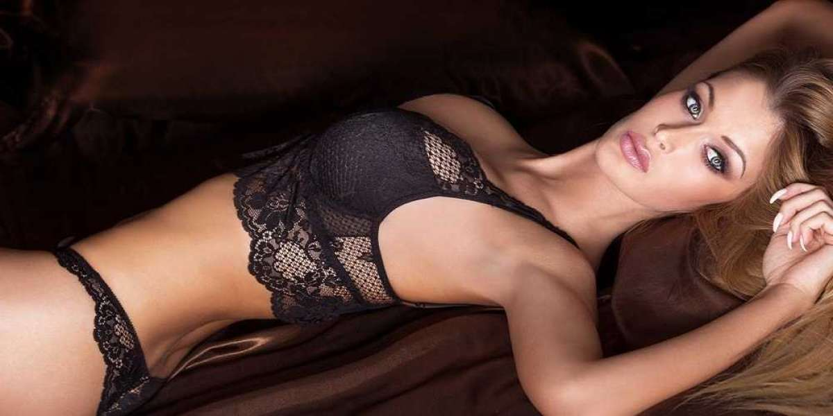 Gurgaon escort | call girl in Gurgaon at your place