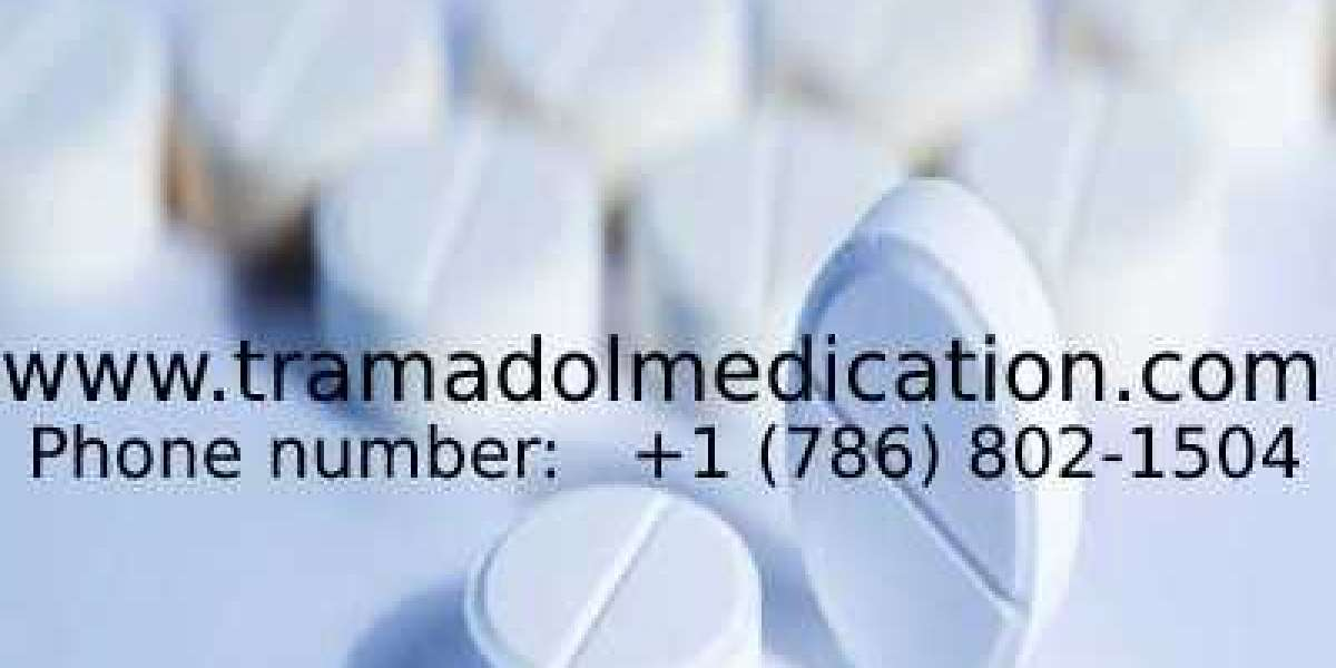 Buy Ativan 2mg Online with overnight delivery