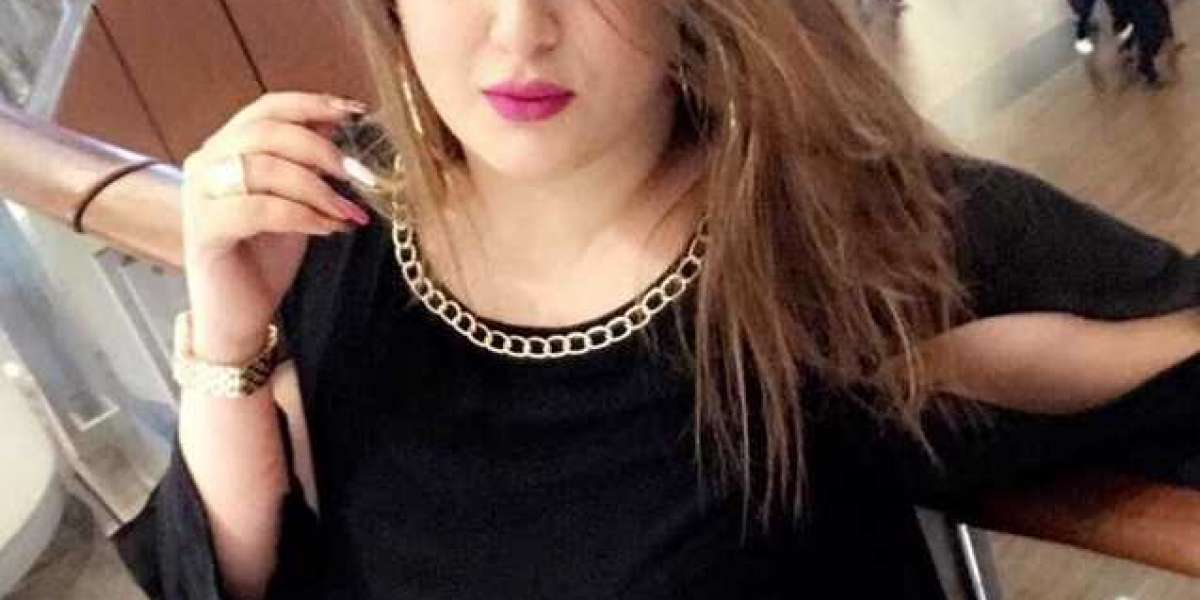 Lahore offers attractive escorts and advanced Professional Escorts in Lahore.