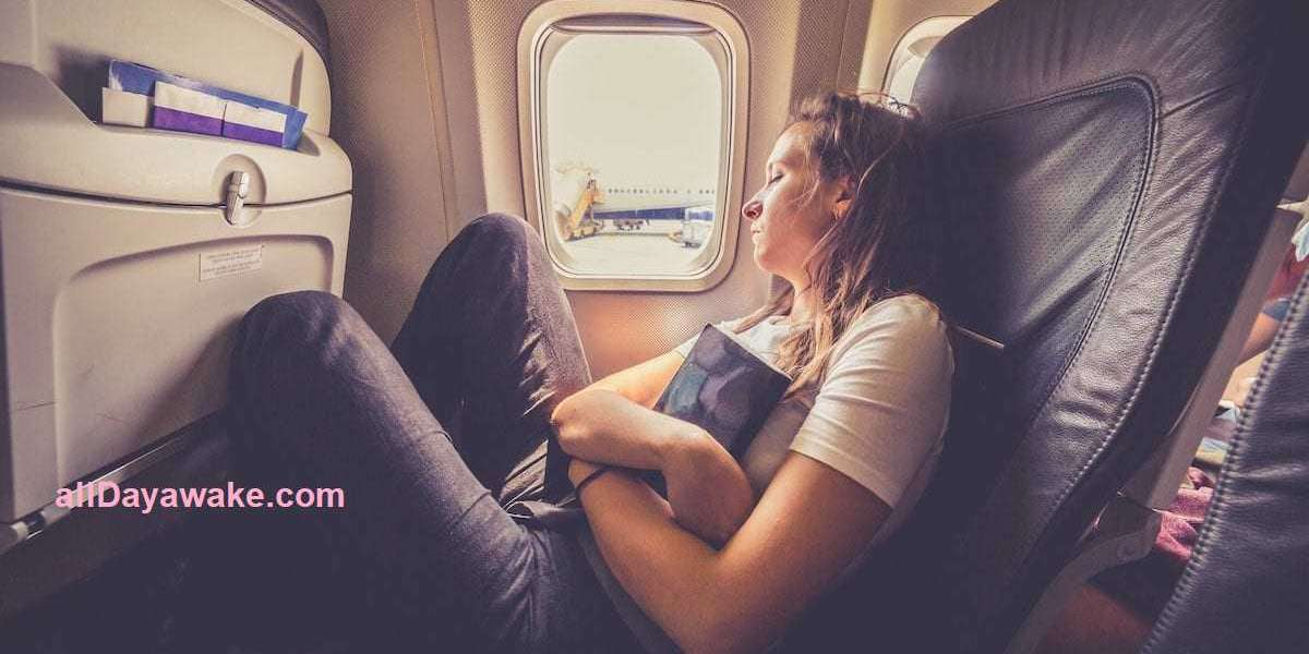 Can Travel affect your sleep and work?